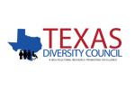 Texas Diversity Council